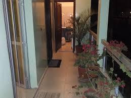 chambre meublée à louer max 5af2e307d50bb be0883b5 8ba6 4e5a b8e3 9d2d53365081 jpg