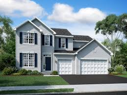 Residents Presence Saint Joseph Hospital Family Medicine Windsor Ridge New Homes In Joliet Il 60431 Calatlantic Homes