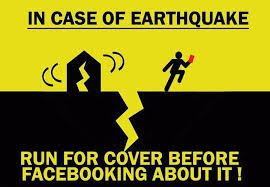 Melbourne Earthquake Meme - photos funny earthquake pictures drawing art gallery