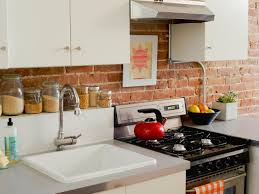 kitchen cabinets online ikea used kitchen cabinets nyc kitchen cabinet ideas ceiltulloch com