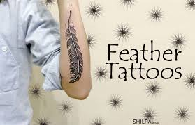 feather meaning types designs ideas inspiration