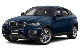 bmw x6 color options see 2013 bmw x6 color options carsdirect
