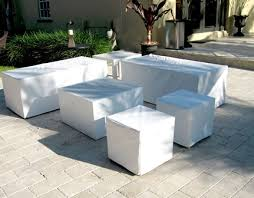 party rental furniture lounge weston events luxury party rentals