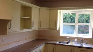cabinet respray kitchen cabinets see some before and after
