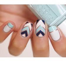 74 best nail art tutorials images on pinterest enamels make up
