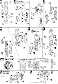 mg lukas u0027s strike e i w s p english color guide u0026 manual