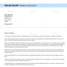 Best Font For Medical Resume by Apollo Medical Resume And Cover Letter By Templatesbravo
