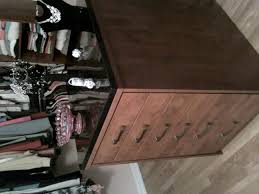Closets Organizers Dark Brown Closet Walk In Decor California Closets Jewelry