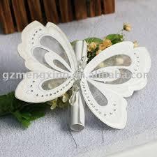 unique wedding invitation design ideas inspirational unique