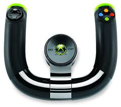 thrustmaster xbox 360 reviews of xbox 360 steering wheels