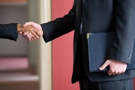 Security Guard Job Resume by Securityu Security Guard Jobs U0026 Online Security Guard Training