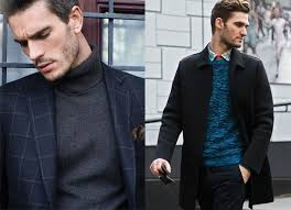 formal sweaters 6 sophisticated ways to wear smart casual s sweaters