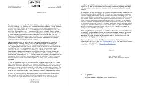 Ecologist Resume Style Essay Outline Example Heathfield International