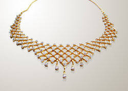 diamond sets images diamond sets retailer from jalandhar