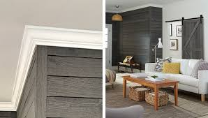 what is shiplap cladding 21 ideas for your home home what is shiplap cladding 21 ideas for your home home remodeling