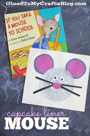 144 best books and activities images on pinterest preschool