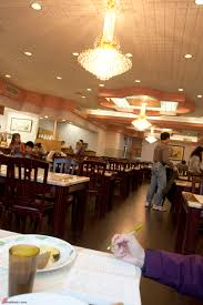 Kings Buffet Reno by King Buffet All You Can Eat Breakfast With 40 Items For 5 00