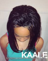 tree braid hairstyles invisible braids treebraids by kaale clients deserve amazing sexy tree braids with