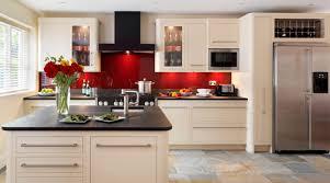 plaque credence cuisine ikea cuisine credence credence de cuisine ikea comment choisir la