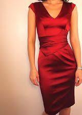 karen millen party dresses for women ebay
