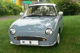 nissan figaro for sale cars for sale figaro doctor