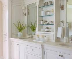 light bathroom ideas inch vanity bathroom traditional with bathroom lighting ceiling
