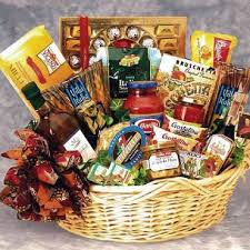 32 best family gift baskets images on family gift