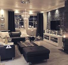 Luxurious Living Room Sets Upscale Living Room Furniture Expensive Living Room Upscale Living