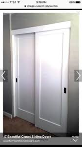Bedroom Cupboard Doors Ideas Image Result For Closet Door Ideas For Large Openings Closet