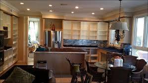 Kitchen Cabinet Surplus by Kitchen Corner Kitchen Cabinet Kitchen Sink And Cabinet Surplus