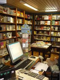 libreria giuridica torino libreria giuridica winvaria gestionale librerie
