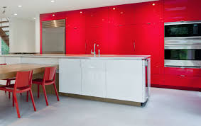 Kitchen Cabinets In Surrey Bc What Do Modern Kitchen Cabinets Look Like Cabinet Faqs Merit