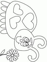 ocean seahorse2 animals coloring pages u0026 coloring book