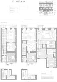 Buckingham Palace Floor Plan 3 Bedroom Ground Floor Flat For Sale In Buckingham Gate London