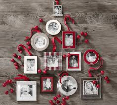 pottery barn picture frame ornament frame decorations