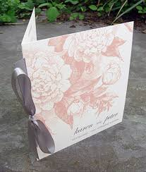 Wedding Ceremony Programs Diy 59 Best Diy Wedding Programs Images On Pinterest Wedding Program