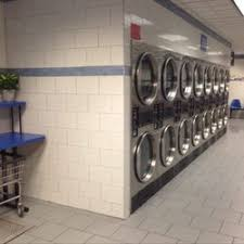 Cool Floor Ls Cool Cycle Laundry 12 Reviews Laundry Services 352 Forest