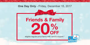 50 Lenses Rx Coupon Promo 20 Reg Priced Items Friday December 15 2017 In Store And