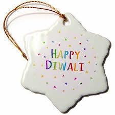 the 25 best diwali hindu ideas on diwali hindu
