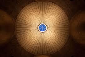 Neue K He Preis Lichtdesign Preis 2013 U201ekulturbauten U201c Für Die Innenrenovierung Von