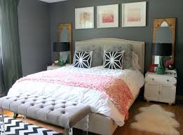 Turquoise Bedroom Decor Ideas by 23 Most Stylish Turquoise Bedroom Ideas Turquoise Blue And Grey