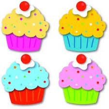 the cupcakes well it s about time it s november 4th and i yet to post