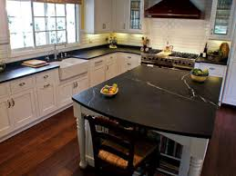 soapstone countertop counters products kitchen world