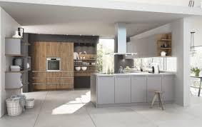 cuisiniste chambery cuisines artego atre et loisirs votre cuisiniste à chambéry