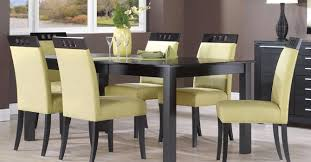 Dining Room Furniture Indianapolis Dining Room Furniture Godby Home Furnishings Noblesville