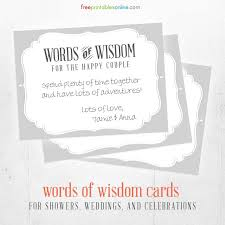 words of wisdom for the happy words of wisdom printable cards for the happy free