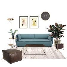 marnic how to design a living room