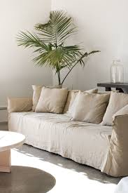 white linen sofa cover white linen sofa uk couch and sofa set