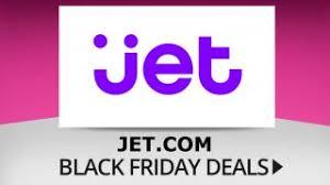 the best jet black friday deals 2017 techradar