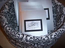 cardstock for wedding programs 32 best wedding programs images on wedding stuff